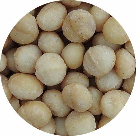 macadamianoten