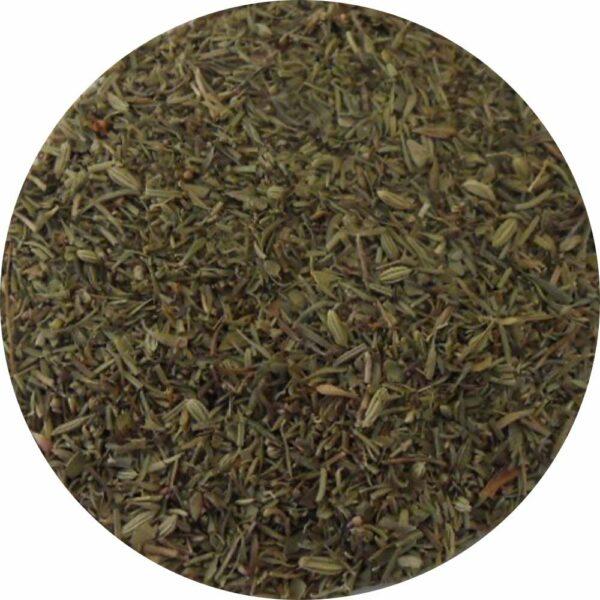 Herbs De Provence