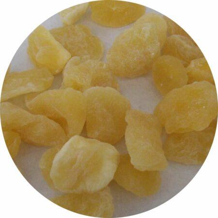 Appelblokjes