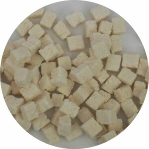 Kokosnoot Blokjes