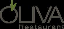 Restaurant Oliva Hornbæk