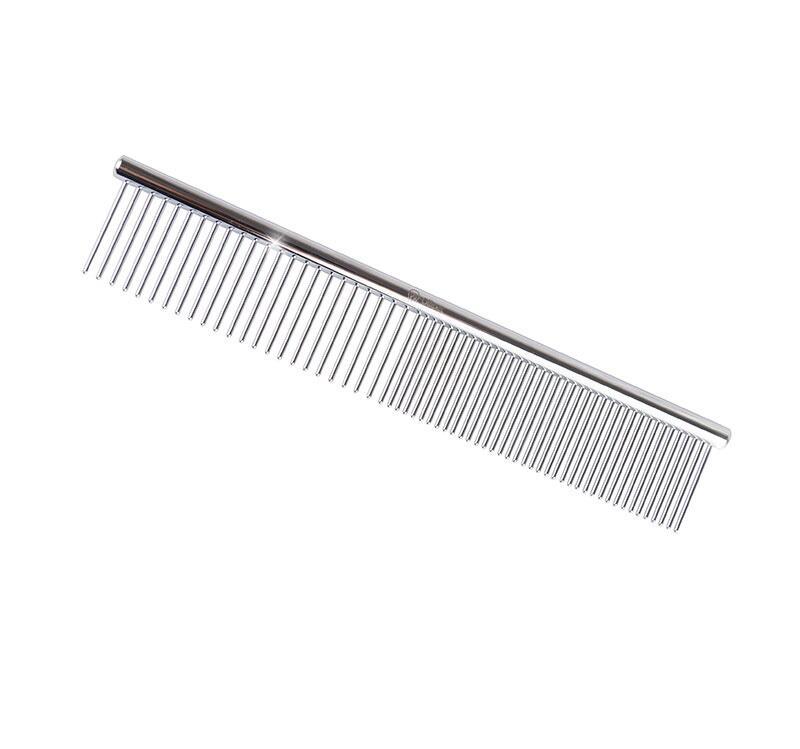 Ollipet Exclusive Easy Comb Smørkam - Pocket size Image