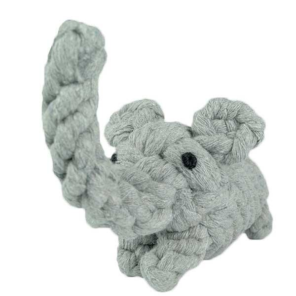 Ollipet ZooPet Elefant Image