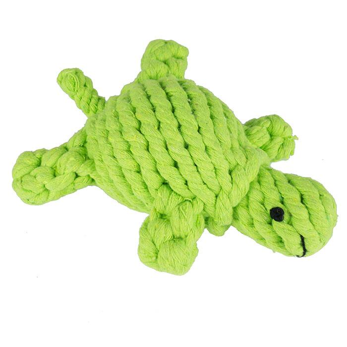 Ollipet ZooPet Skildpadde Image