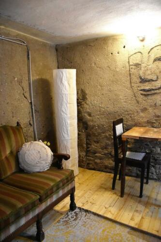 Backhaus 4