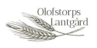 Olofstorps Lantgård