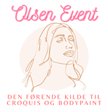 Olsen Event