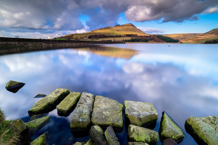 Nd Filters And Long Exposures With Olympus Cameras Olympus Passion