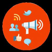 Social Media Management_