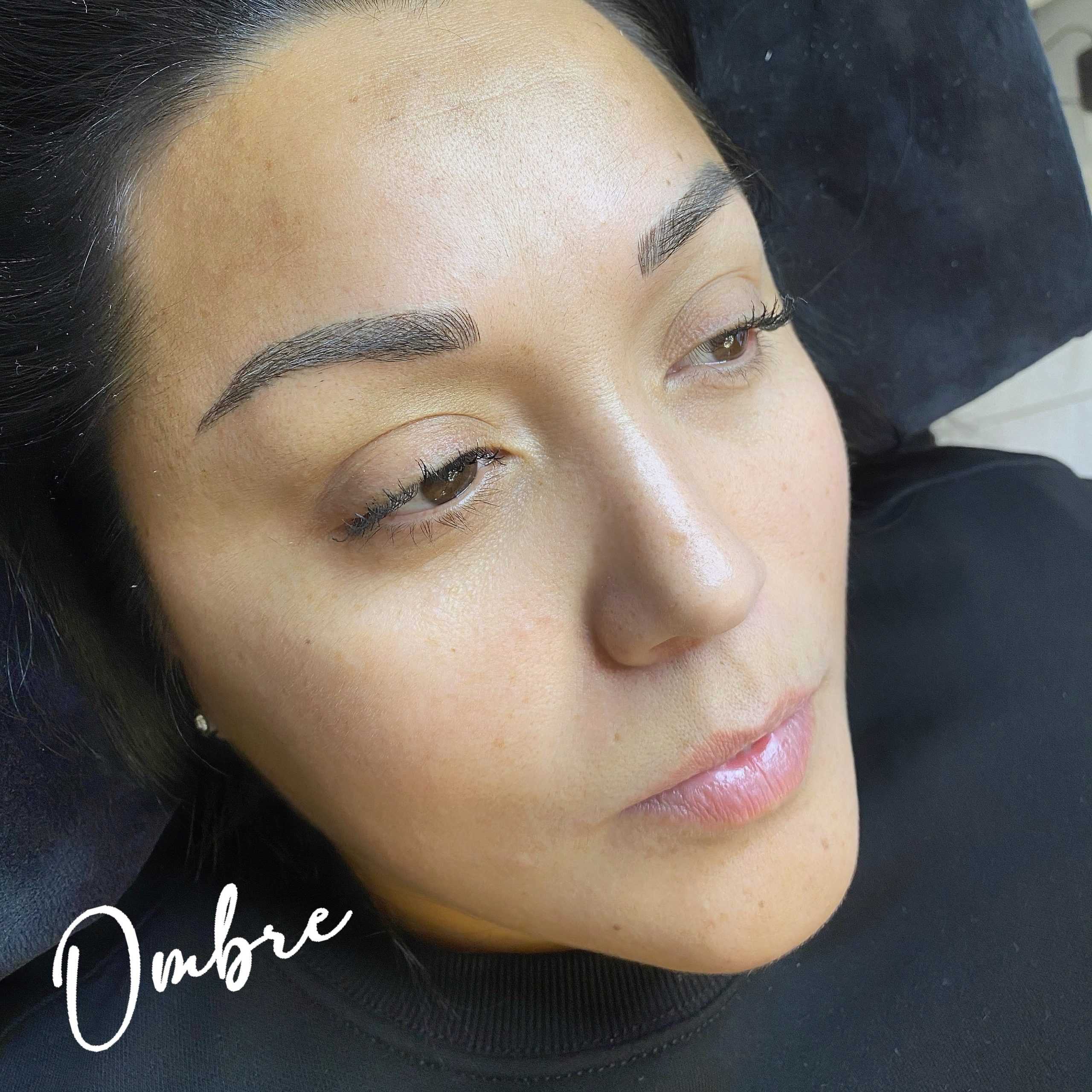 microblading stockholm