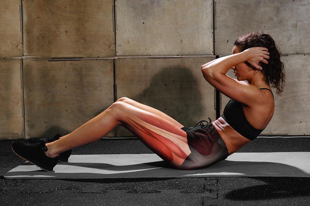 emslim emscult emslimstockholm Fettreducering Muskeluppbyggnad Åtstramning mage Åtstramning rumpa Kim Kardashian