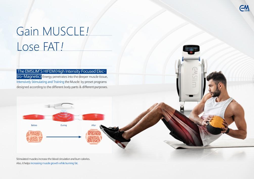 Hi-imt-High-intensity-muscle-training-emslim
