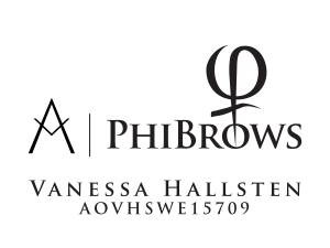 PHIBROWS