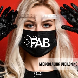 PHIBROWS MICROBLADING STOCKHOLM