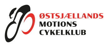 ØMC Logo
