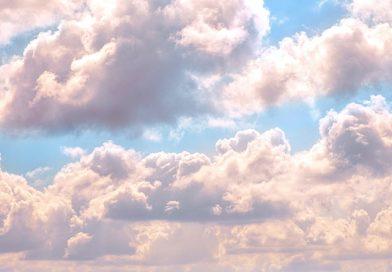 Hellig himmelfart