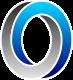 Omni-Invent