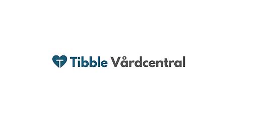 Tibble Vårdcentral