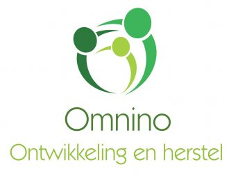 Omnino