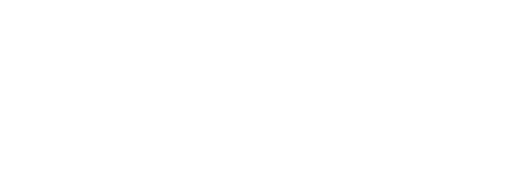 Omnitas consulting transparent
