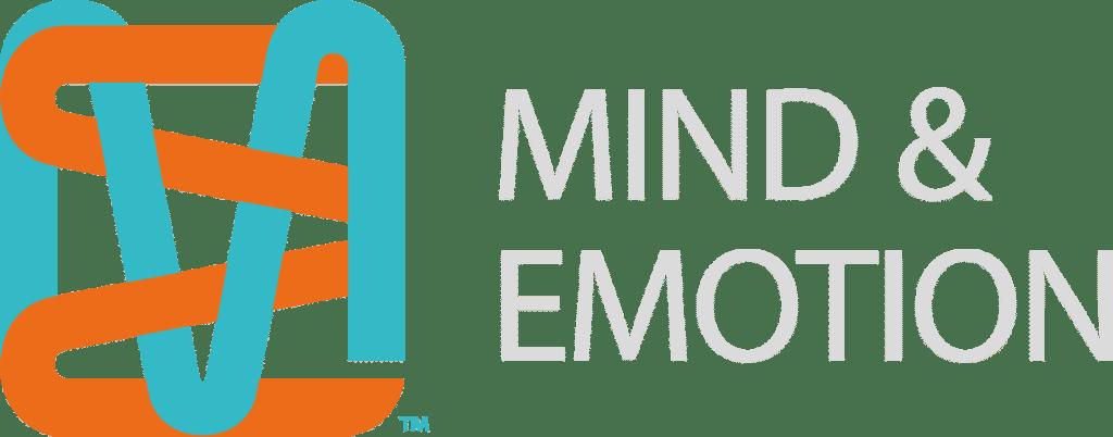 Mind & Emotion