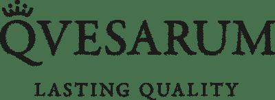 Qvesarum Logotyp