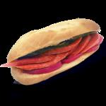 Broodje Fachong