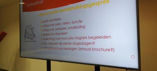Mentoropleiding_Gent20