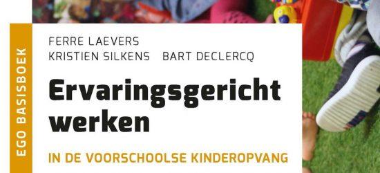Omvomring-Kinderopvang
