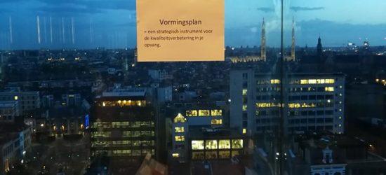 RegieKO_Antwerpen