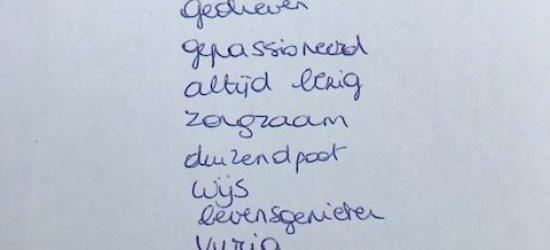Teamcommunicatie_Wommelgem