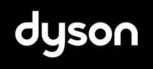 Dyson onderdelen