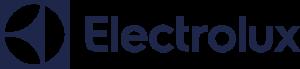 Electrolux onderdelen