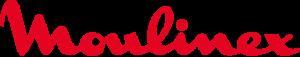 Moulinex onderdelen