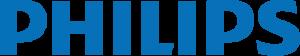 Philips onderdelen