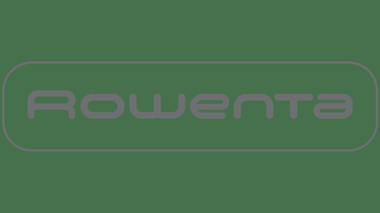Rowentra