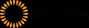 Scholtes onderdelen
