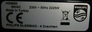modelnummer-van-mijn-Philips-Airfryer-vinden-xxl