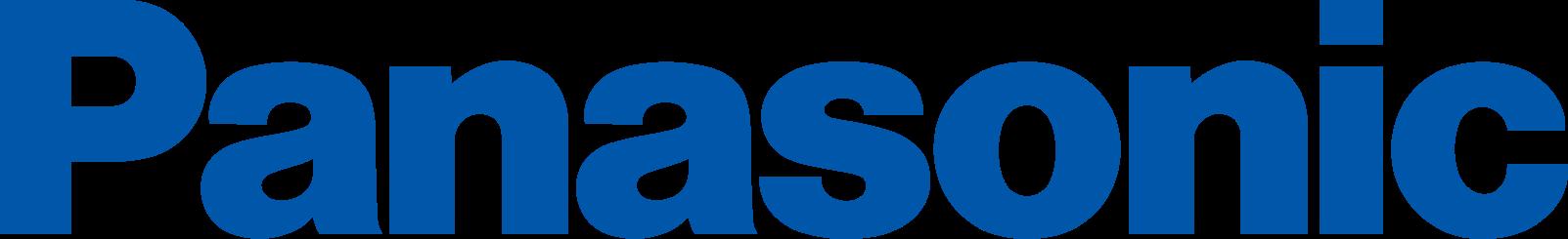 Panasonic onderdelen