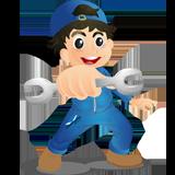 repareer zelf uw witgoed en huishoudelijke apparaten met de onderdelen van onderdelentoko.nl