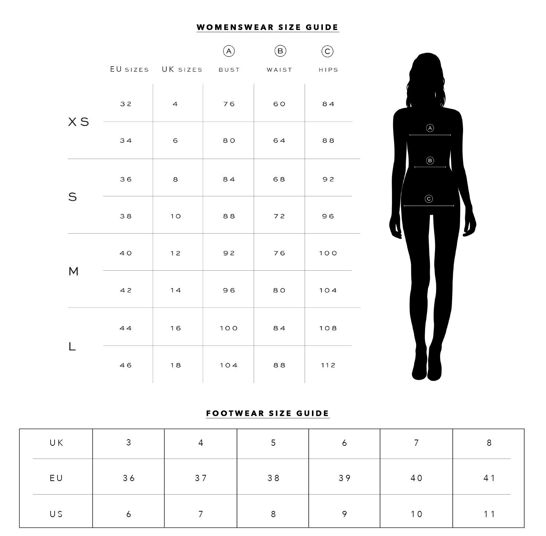 Women Guide