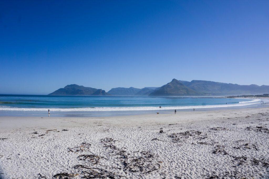 cape-town-long-beach