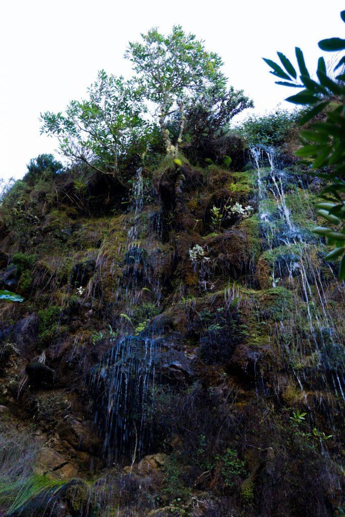 waterfall-table-mountain