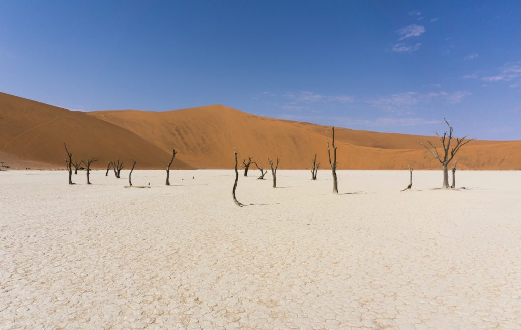 Which-african-country-namibia