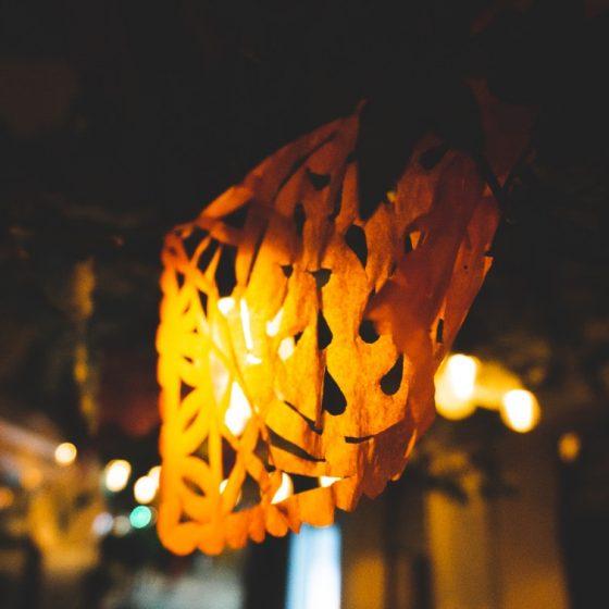 Mexico City en 3 jours - Restaurant la Pitahaya Vegana