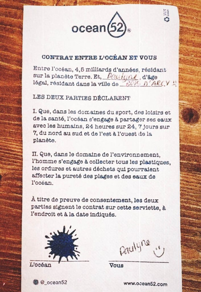 Ceviche Bar -Biarritz - Meilleurs endroits où manger entre Hossegor et Biarritz
