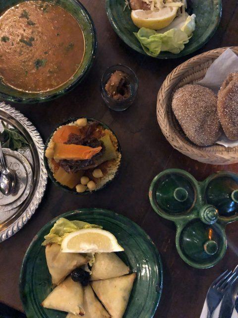 Manger mieux - comment devenir plus éco-responsable en 2021