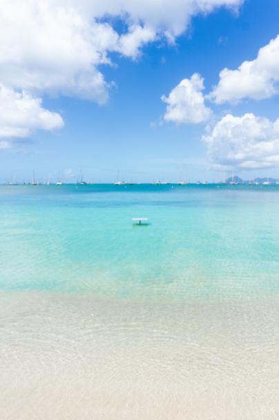 Pointe Marin - Les plus beaux endroits à voir en Martinique