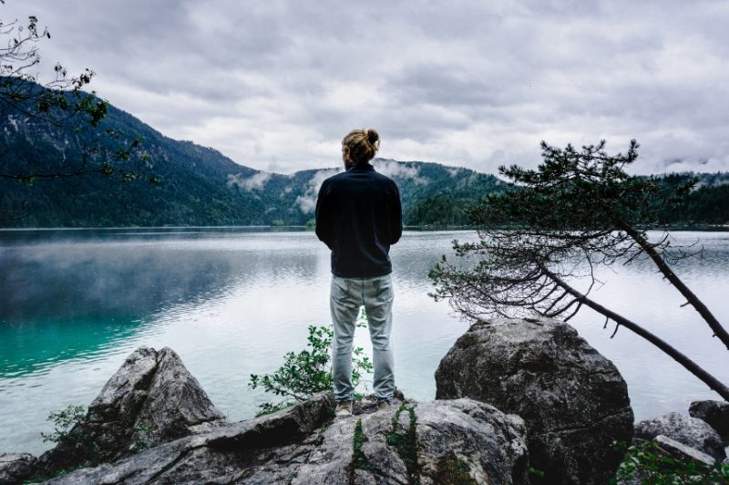Lac-eibsee-road-trip-sud-allemagne