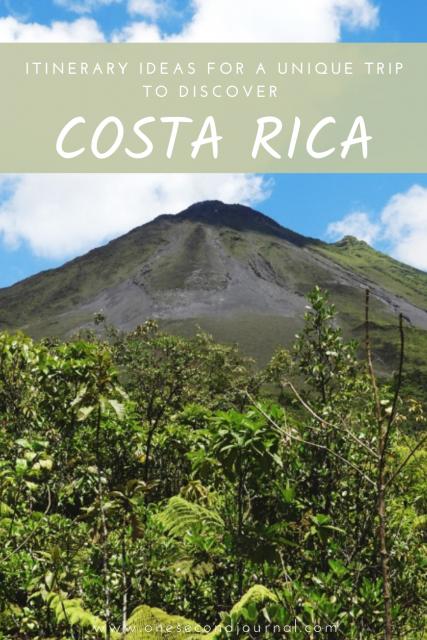 Pinterest-volcano-arenal-discover-costa-rica
